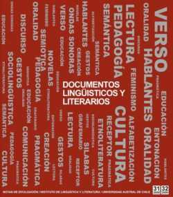 revistadocumentoslinguisticos
